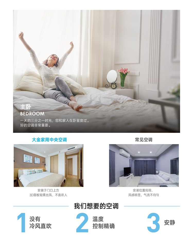 B系列卧室.jpg